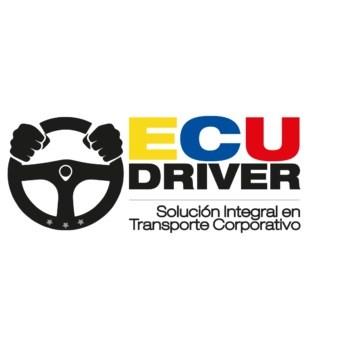 ecudriver - logo